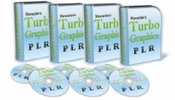 Mawardee Turbo Graphics Package (PLR)