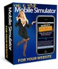 Thumbnail This Is Your Mobile Simulator (MRR)