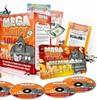 Thumbnail Mega Money Emails (MRR)