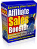 Thumbnail Affiliate Sales Booster  (MRR)
