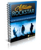 Thumbnail Affiliate Rockstar (MRR)