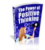 Thumbnail The Power Of Positive Thinking