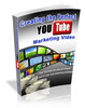 Creating the Perfect You Tube Video Marketing (MRR)