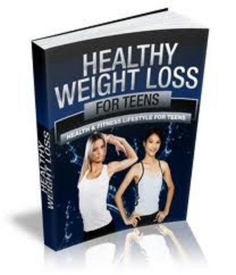 Product picture How To Lose 10 Pounds Naturally (eBook & Audio) With PLR